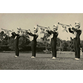 Cal Poly Herald Trumpets (c. 1981)