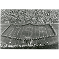 """The Fabulous Cal Poly Band"" (1976)"