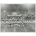 The Cal Poly Band (c. 1955)